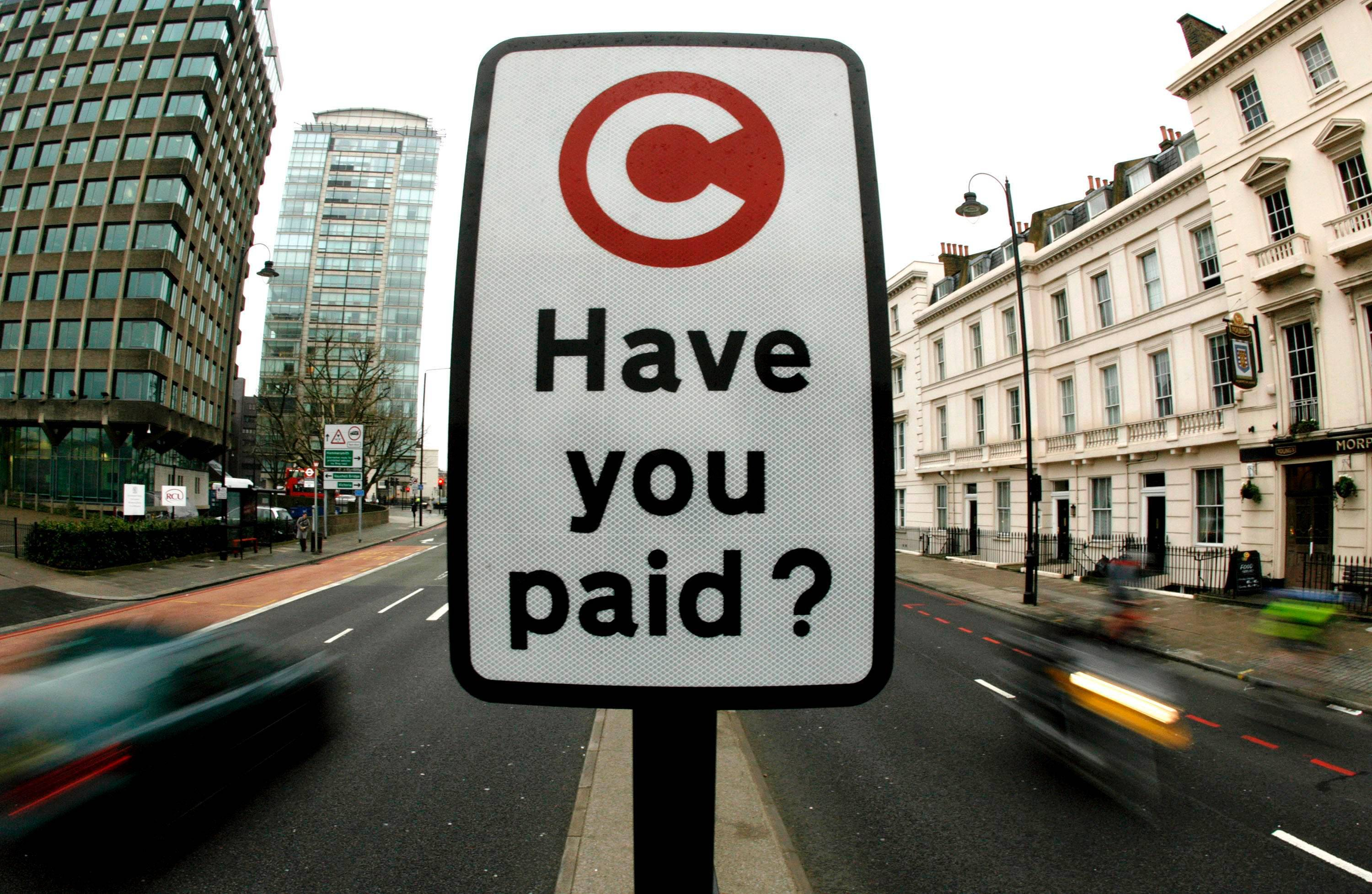 congestion-charge-1
