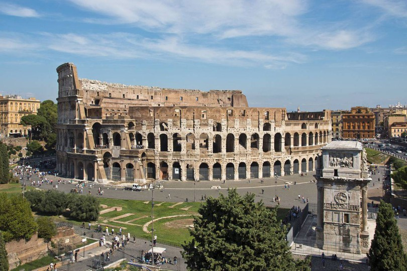 Colosseo_Roma_wiki-810x539