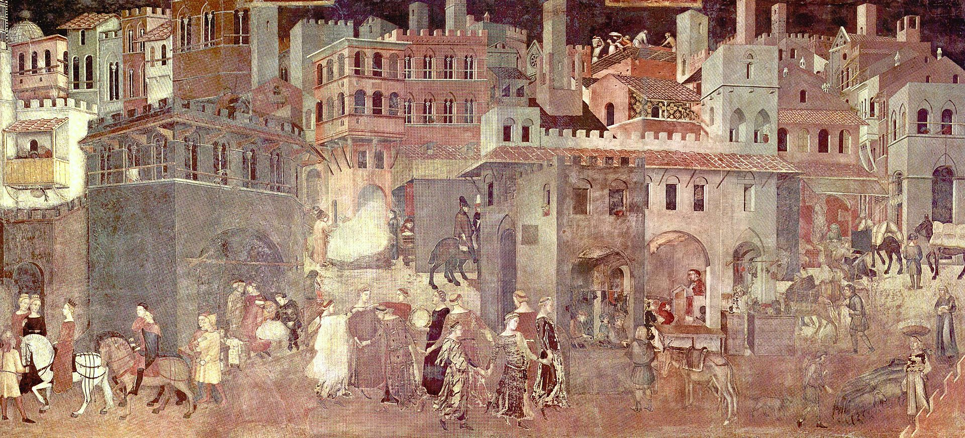 Ambrogio_Lorenzetti_Allegory_of_Good_Govt