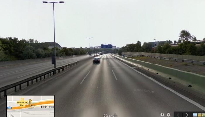 Bundesautobahn 10