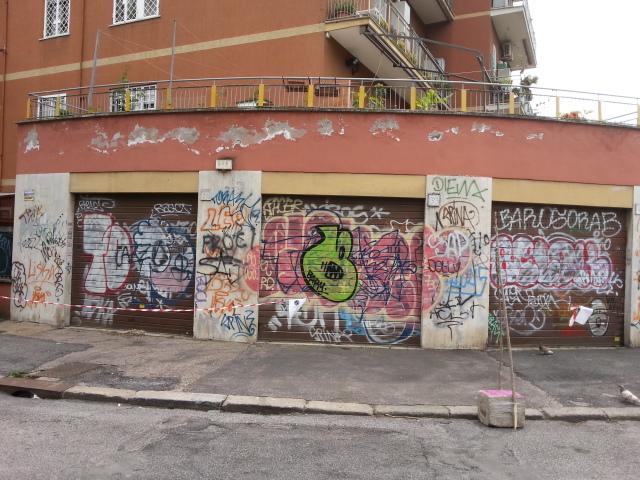 diarioromano-quadraro16