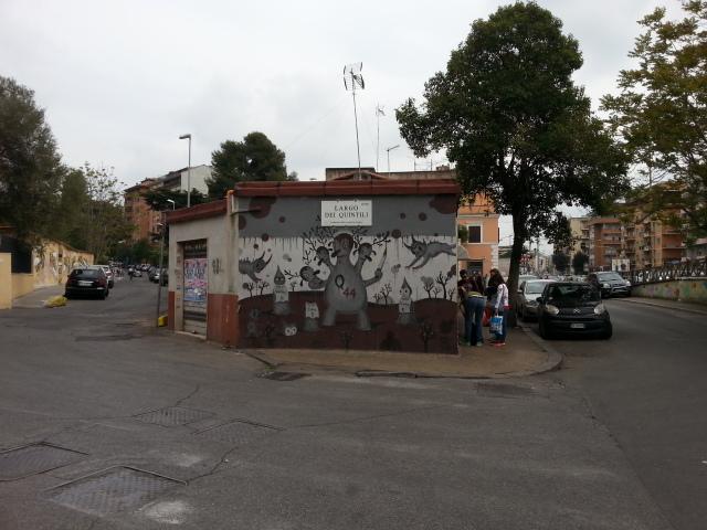 diarioromano-quadraro2