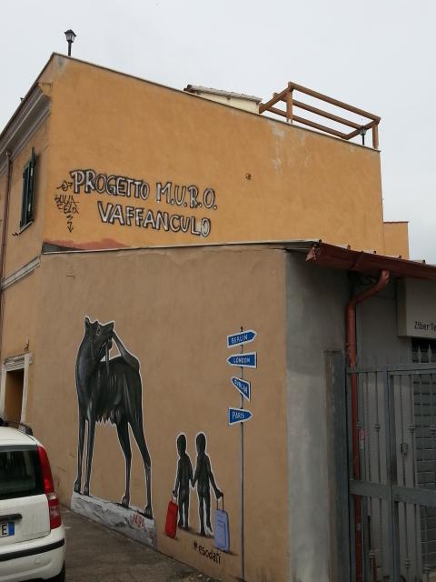diarioromano-quadraro8
