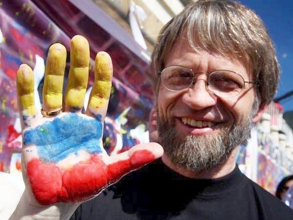 Antanas-Mockus