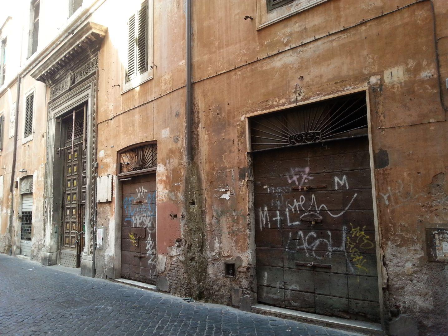Palazzo Nardini esterni 3