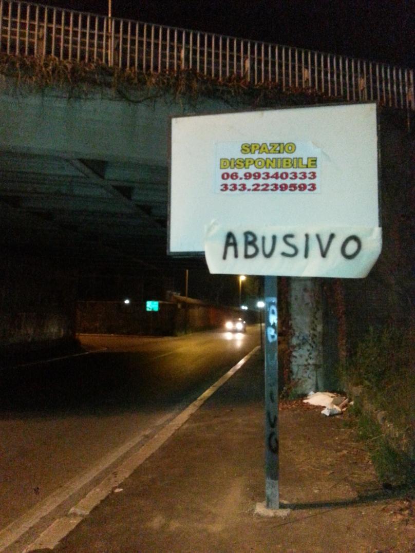 CartAbusivo