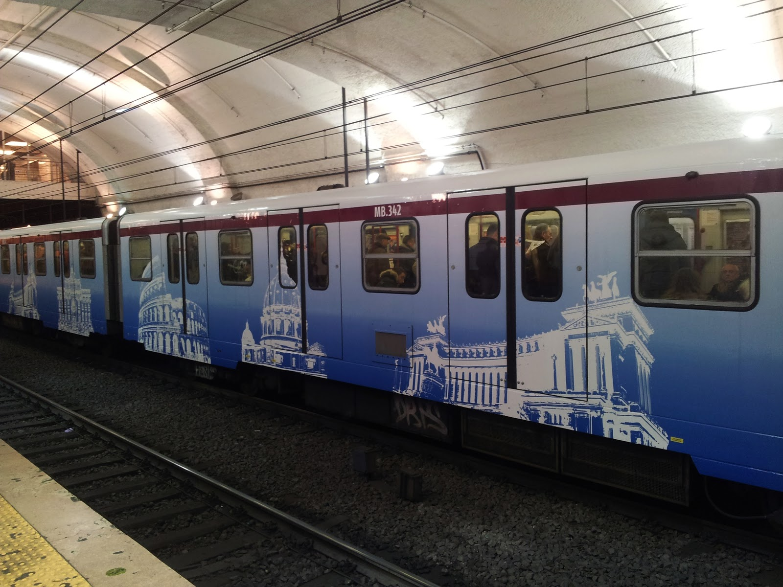 metrob4