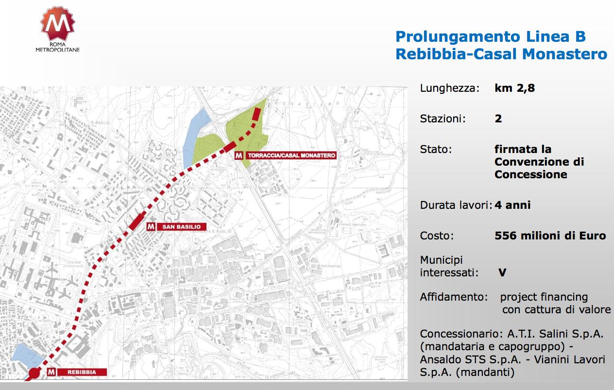 roma-metropolitane-prolungamento-metro-b