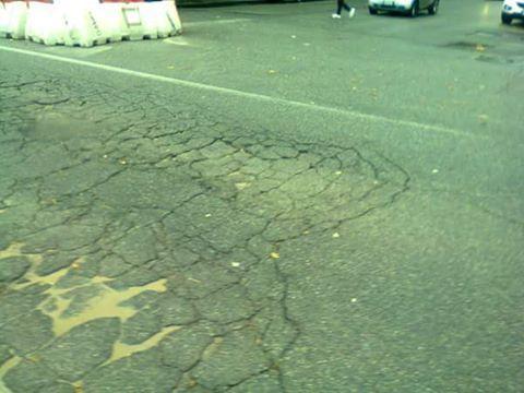 via conca doro asfalto 23 11 215