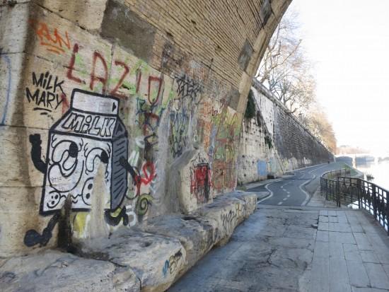 foto centro storico 031