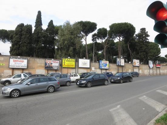 foto centro storico 133