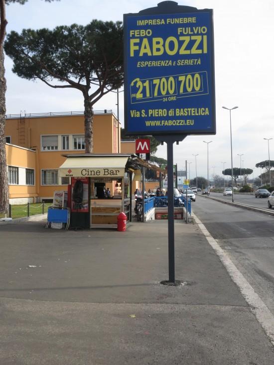 foto centro storico 145