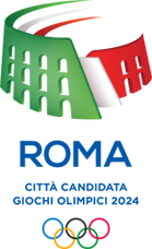 logo-roma2024-2015