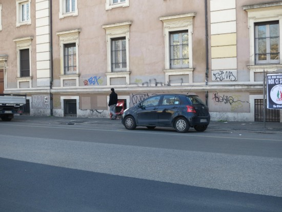 foto centro storico 025