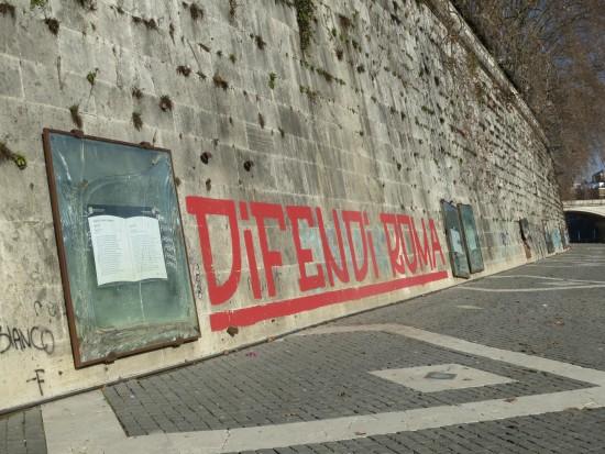 foto centro storico 065