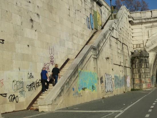 foto centro storico 071