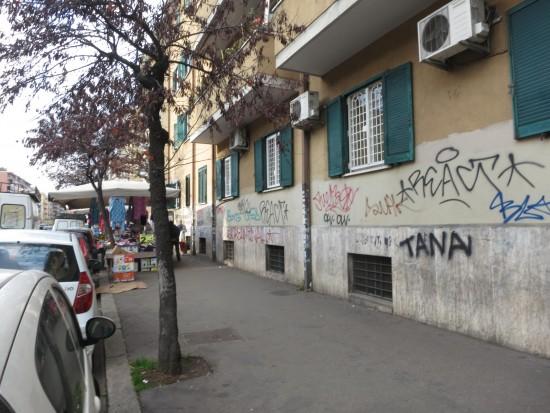 foto centro storico 169