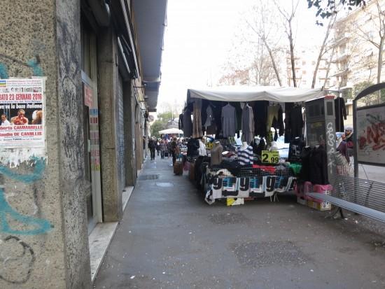 foto centro storico 181
