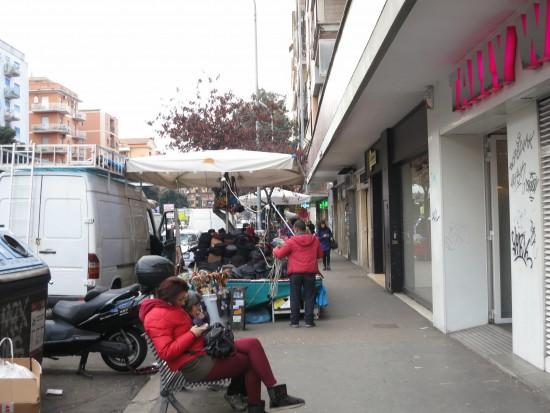 foto centro storico 183