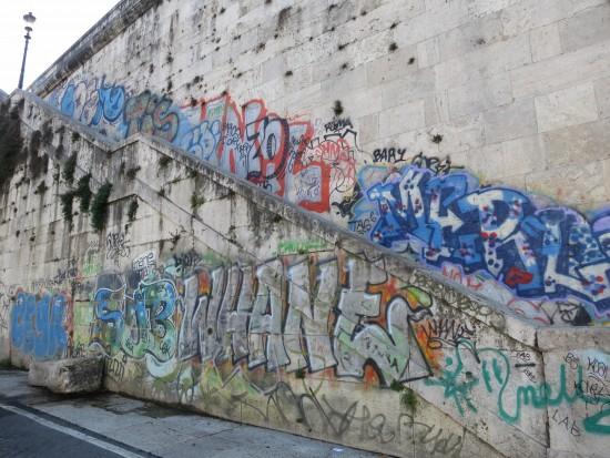 foto centro storico 188