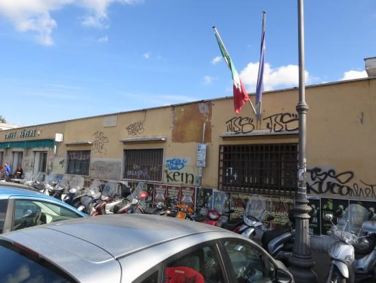 foto centro storico 210