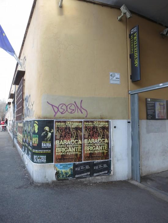 foto centro storico 226