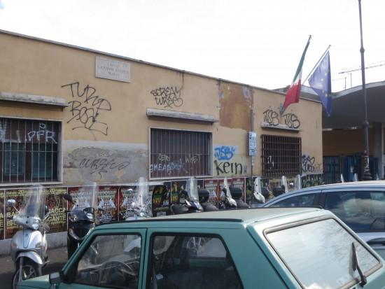 foto centro storico 230