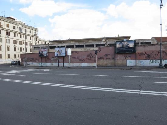 foto centro storico 233