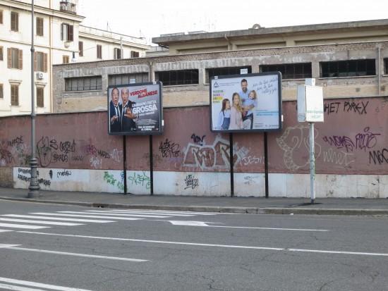 foto centro storico 235