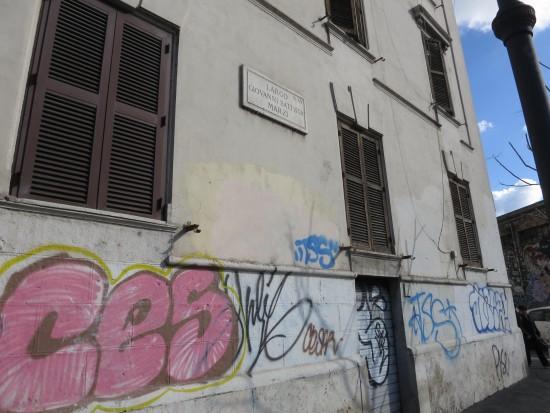 foto centro storico 239