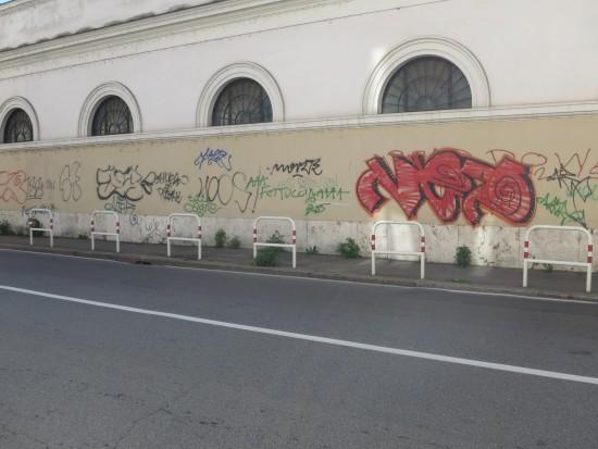 foto centro storico 246