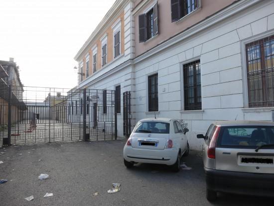 foto centro storico 254