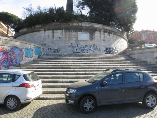 foto centro storico 320