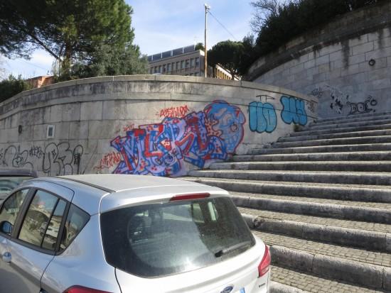 foto centro storico 322