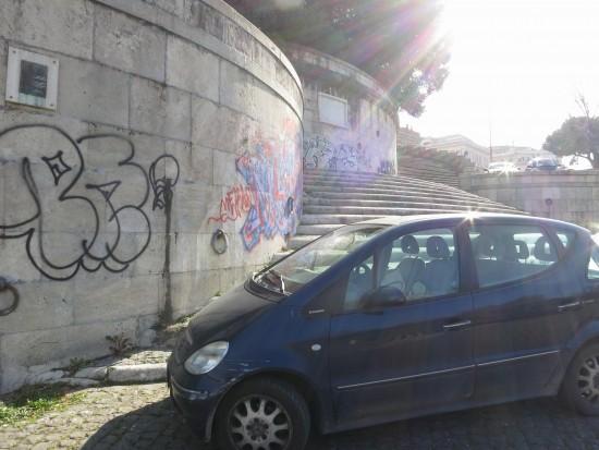 foto centro storico 323