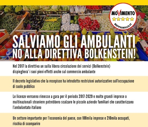 m5s_ambulanti-thumb-500x708-53941