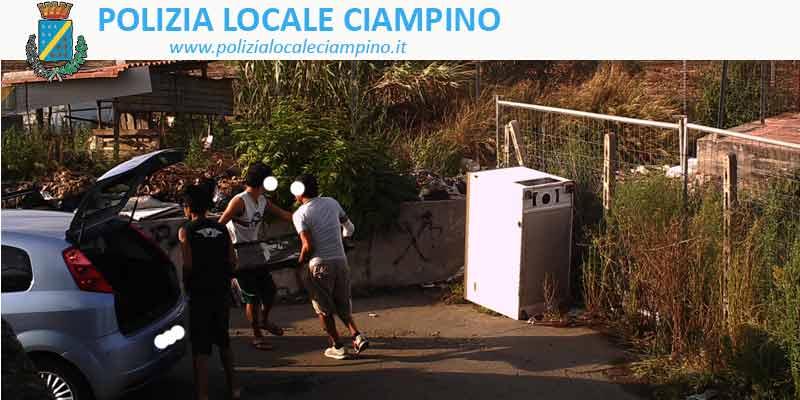 ciampino1