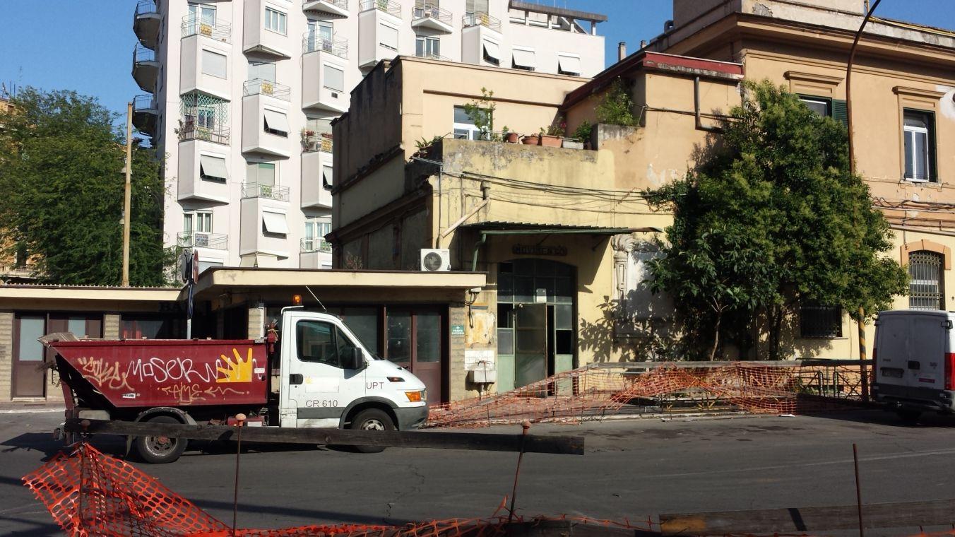 Ex deposito atac piazza bainsizza3