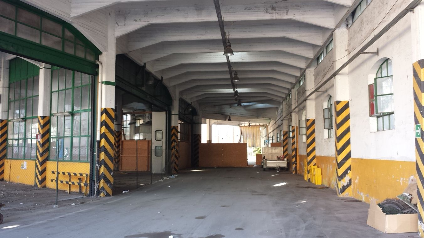 Ex deposito atac piazza bainsizza5