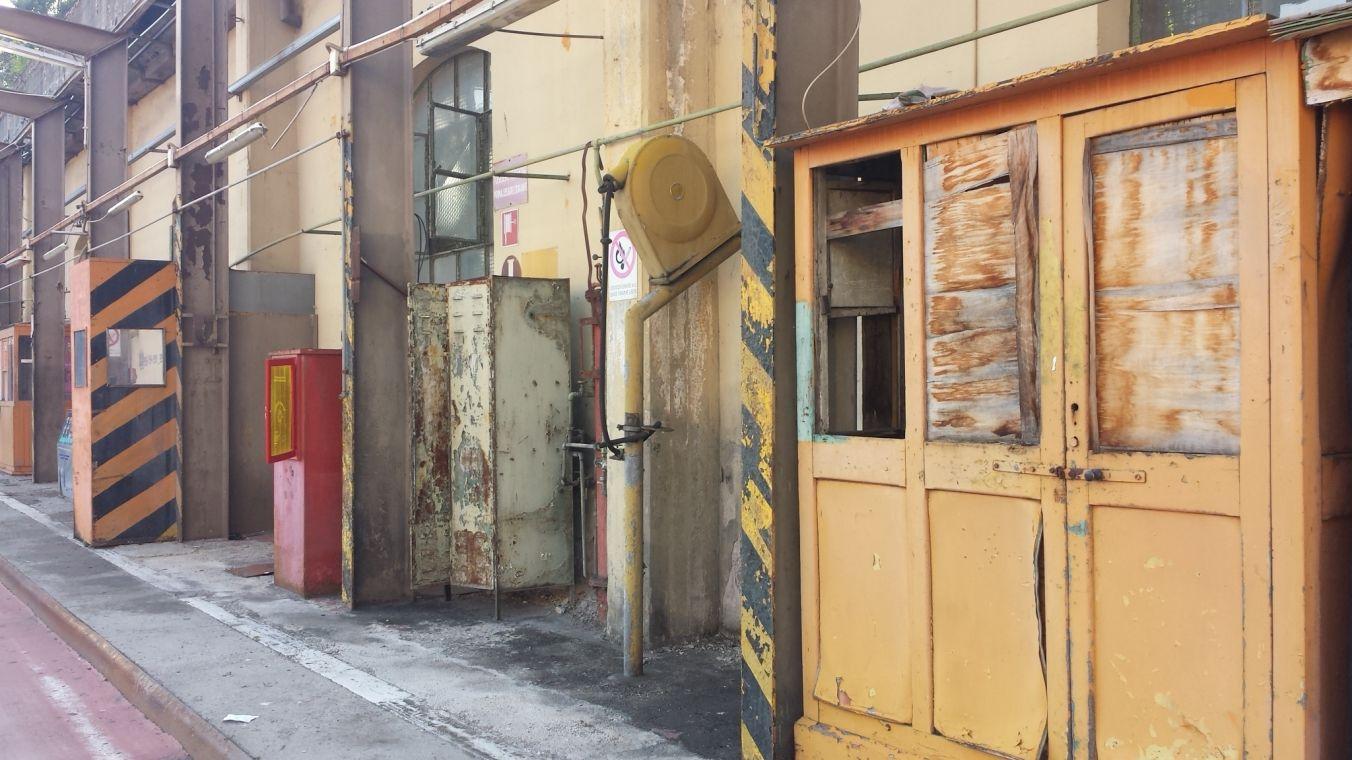 Ex deposito atac piazza bainsizza7