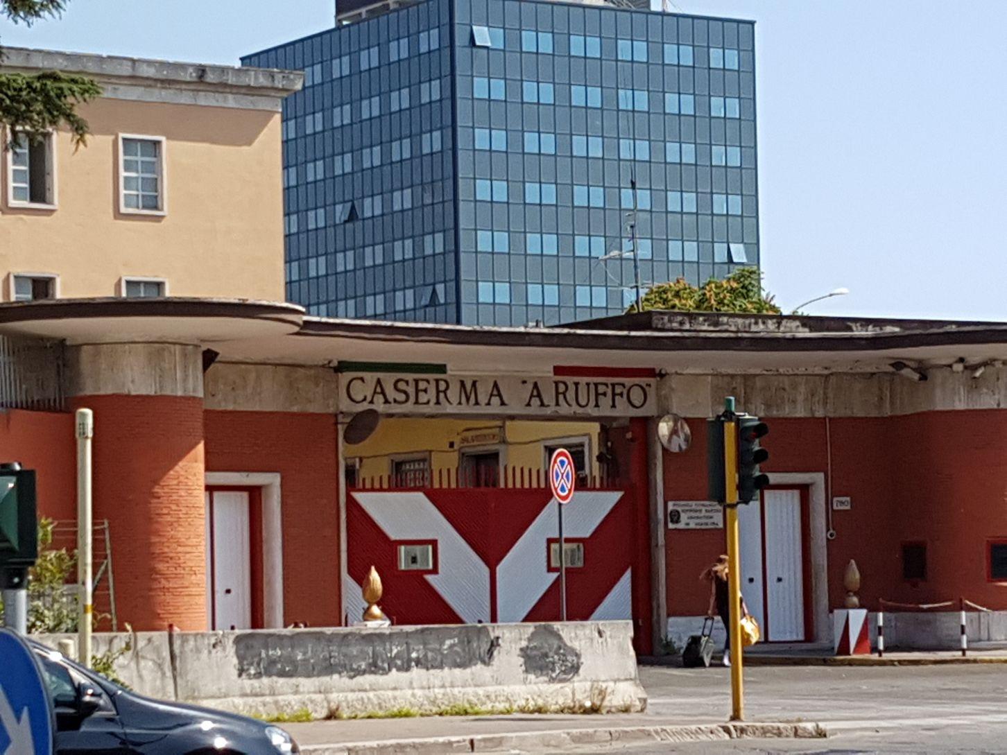 Caserma Ruffo esterni2