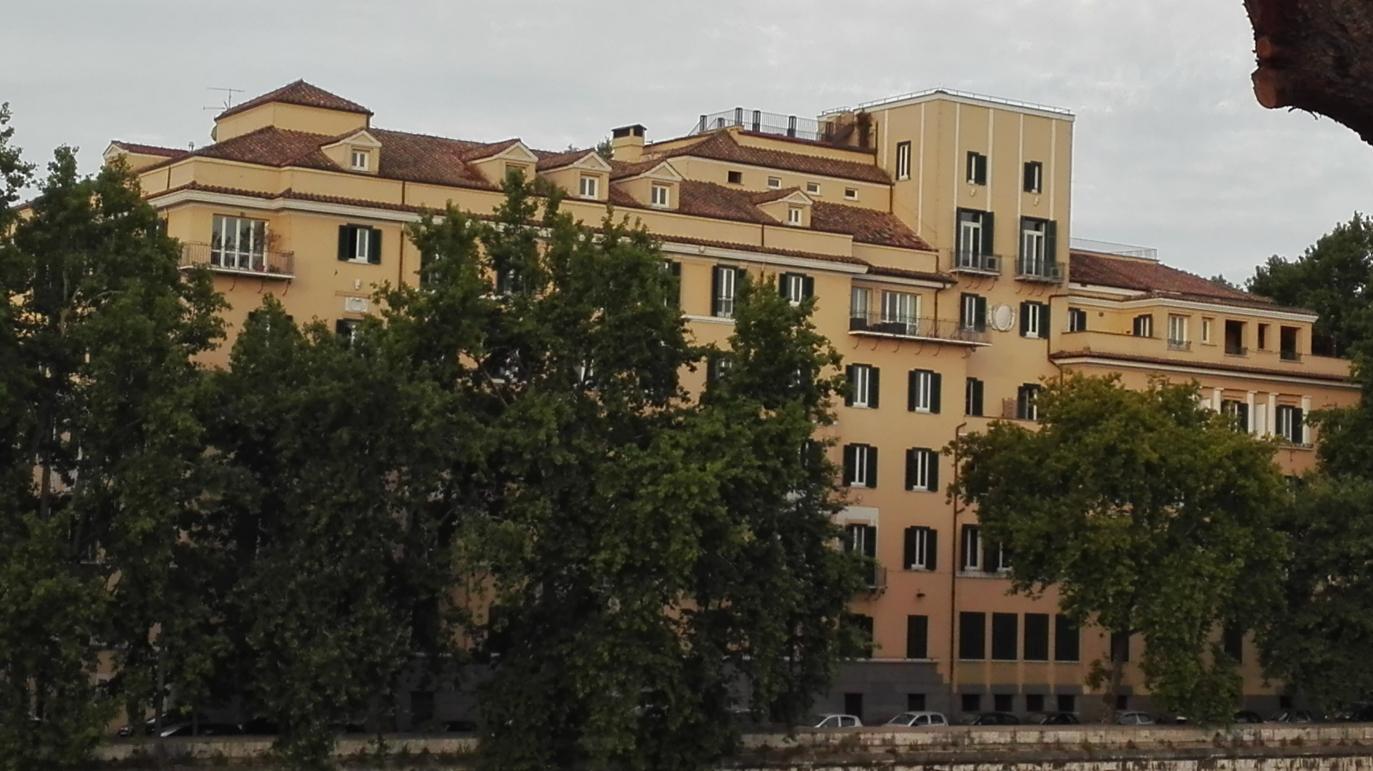 palazzoModello