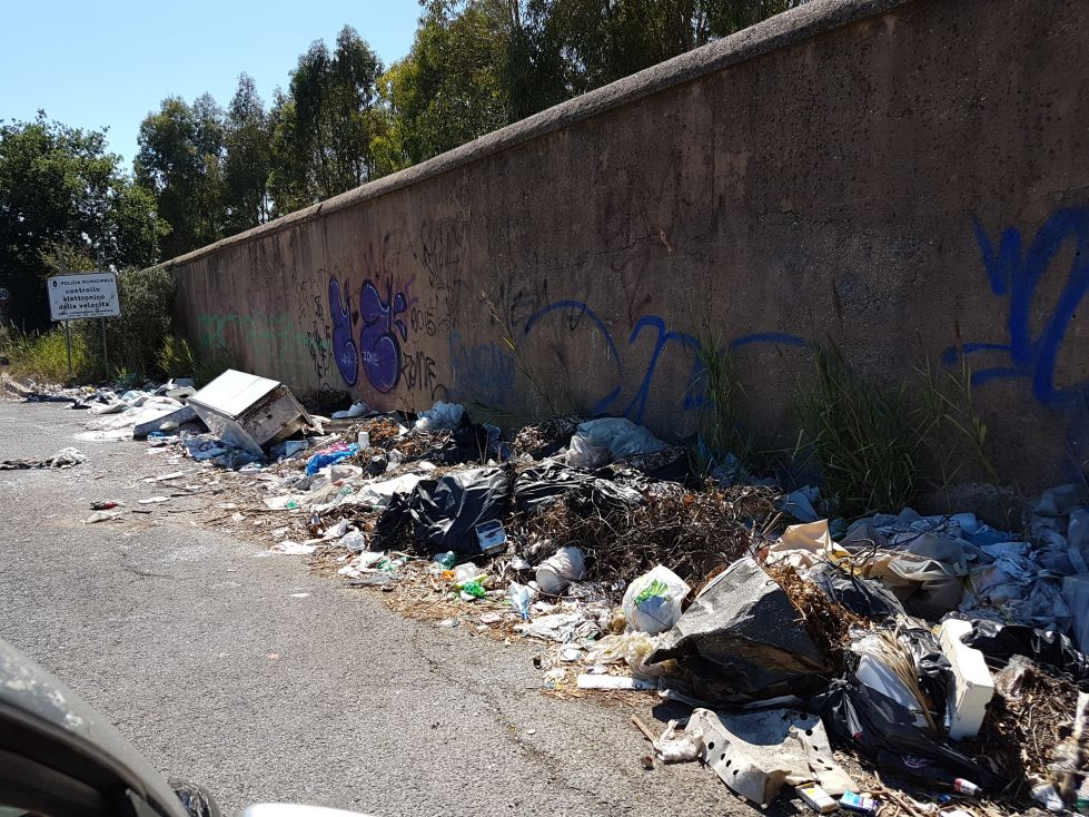 castelporziano-rifiuti2