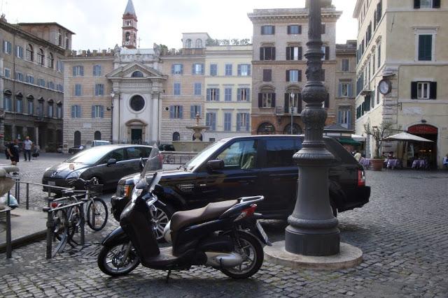 piazzaFarnese