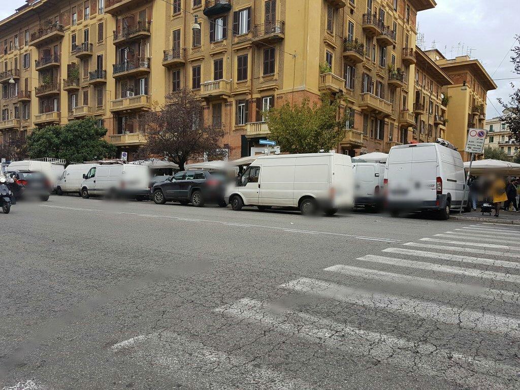 furgoni-bancarelle