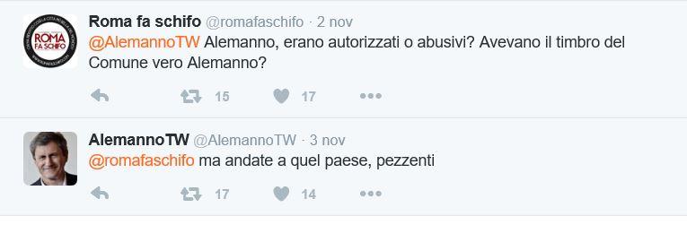 alemanno-manifesti-twitter