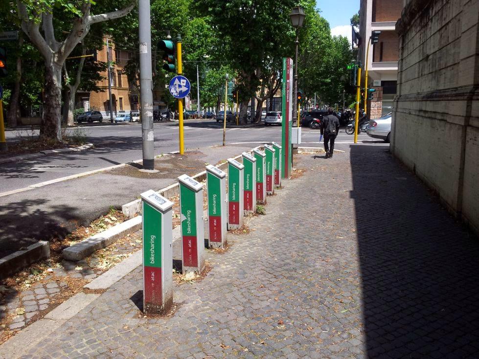bike-sharing-roma