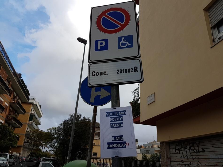posto-disabili