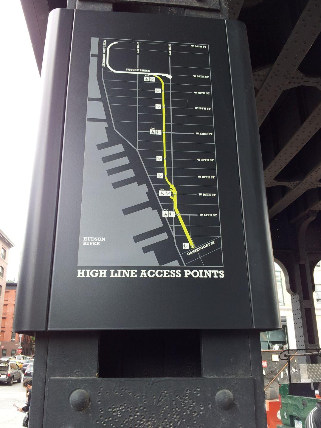 high-line-new-york2