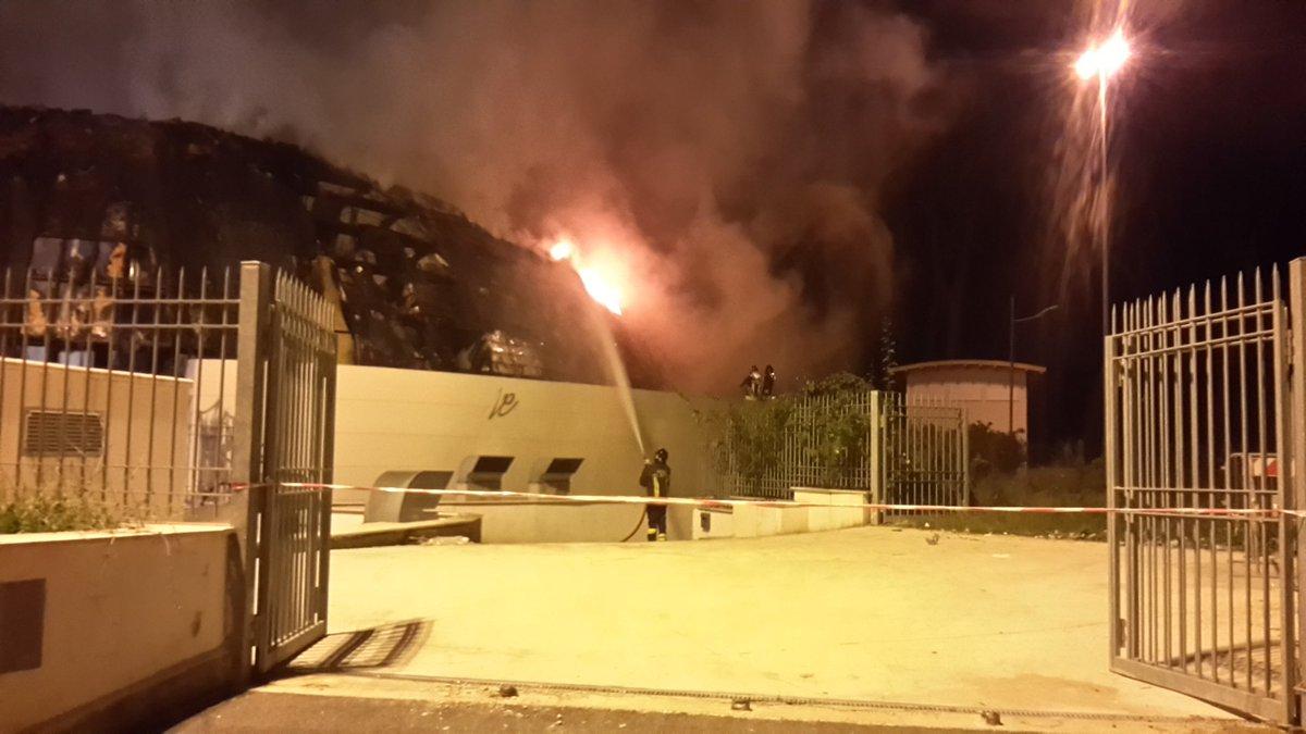 auditorium-incendio